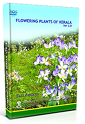 generail introduction about kerala The chapter shows that trade reform can actually create an opportunity for the introduction of water pricing reforms and suggests that creating a water user.
